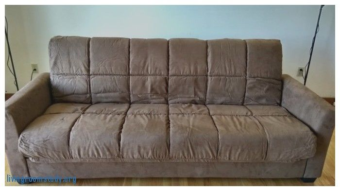 best of baja convert a couch and sofa bed collection-Modern Baja Convert A Couch and sofa Bed Gallery