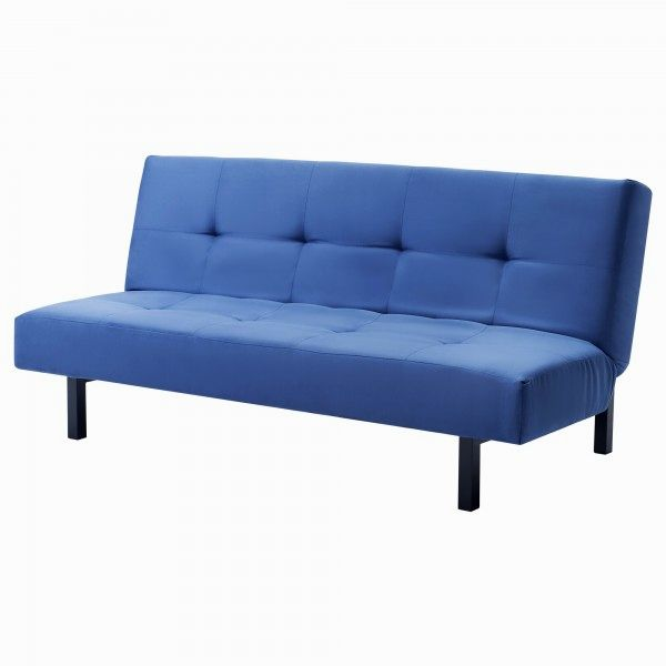 best of balkarp sofa bed model-Beautiful Balkarp sofa Bed Concept