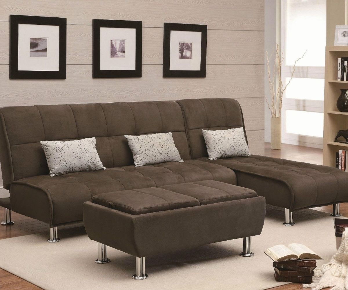 best of bassett sofa reviews image-Inspirational Bassett sofa Reviews Design