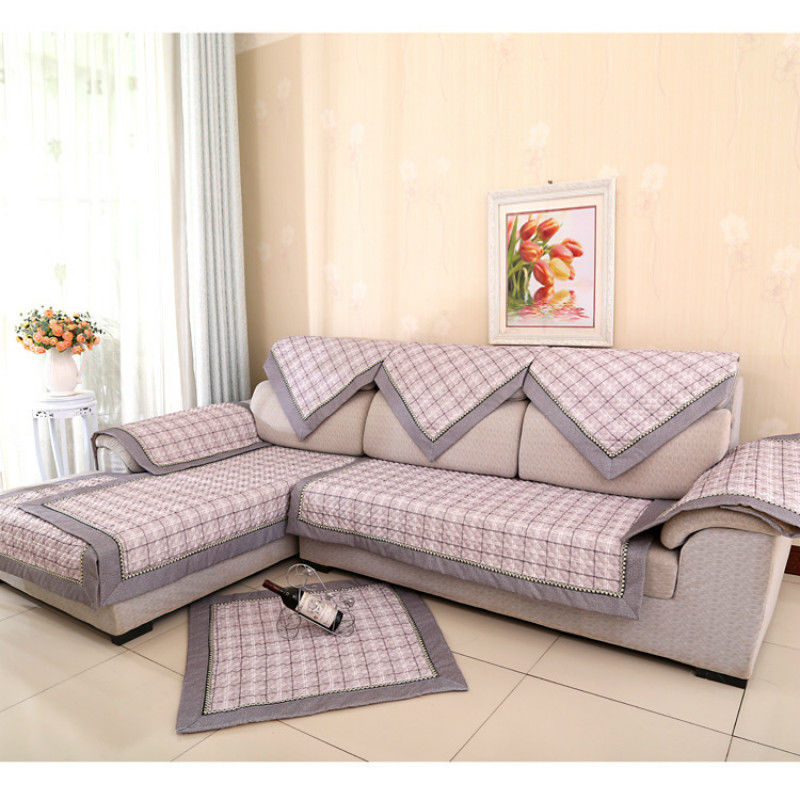 best of bed bath beyond sofa covers pattern-Sensational Bed Bath Beyond sofa Covers Construction