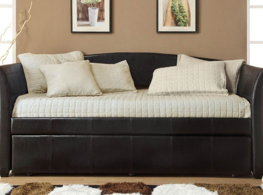 best of bed bath beyond sofa covers photo-Sensational Bed Bath Beyond sofa Covers Construction