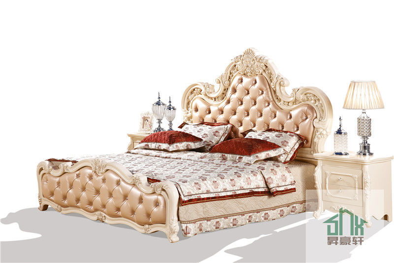 best of bed sofa couch model-Fresh Bed sofa Couch Layout