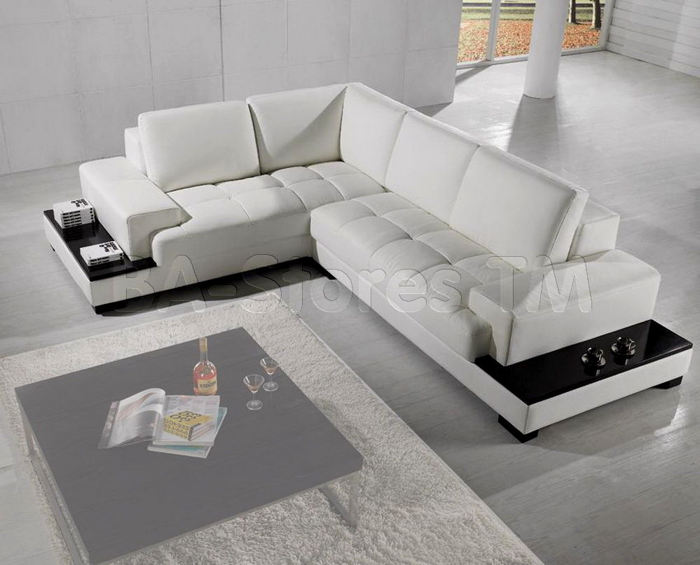 best of best modern sectional sofa architecture-Top Best Modern Sectional sofa Decoration