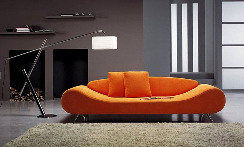 best of best modern sectional sofa wallpaper-Top Best Modern Sectional sofa Decoration