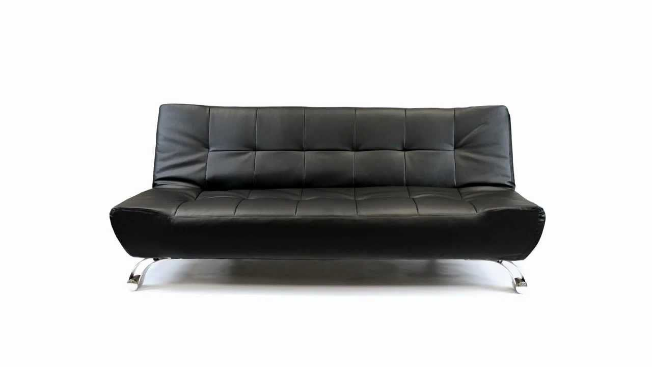 best of best place to buy leather sofa ideas-Terrific Best Place to Buy Leather sofa Photo