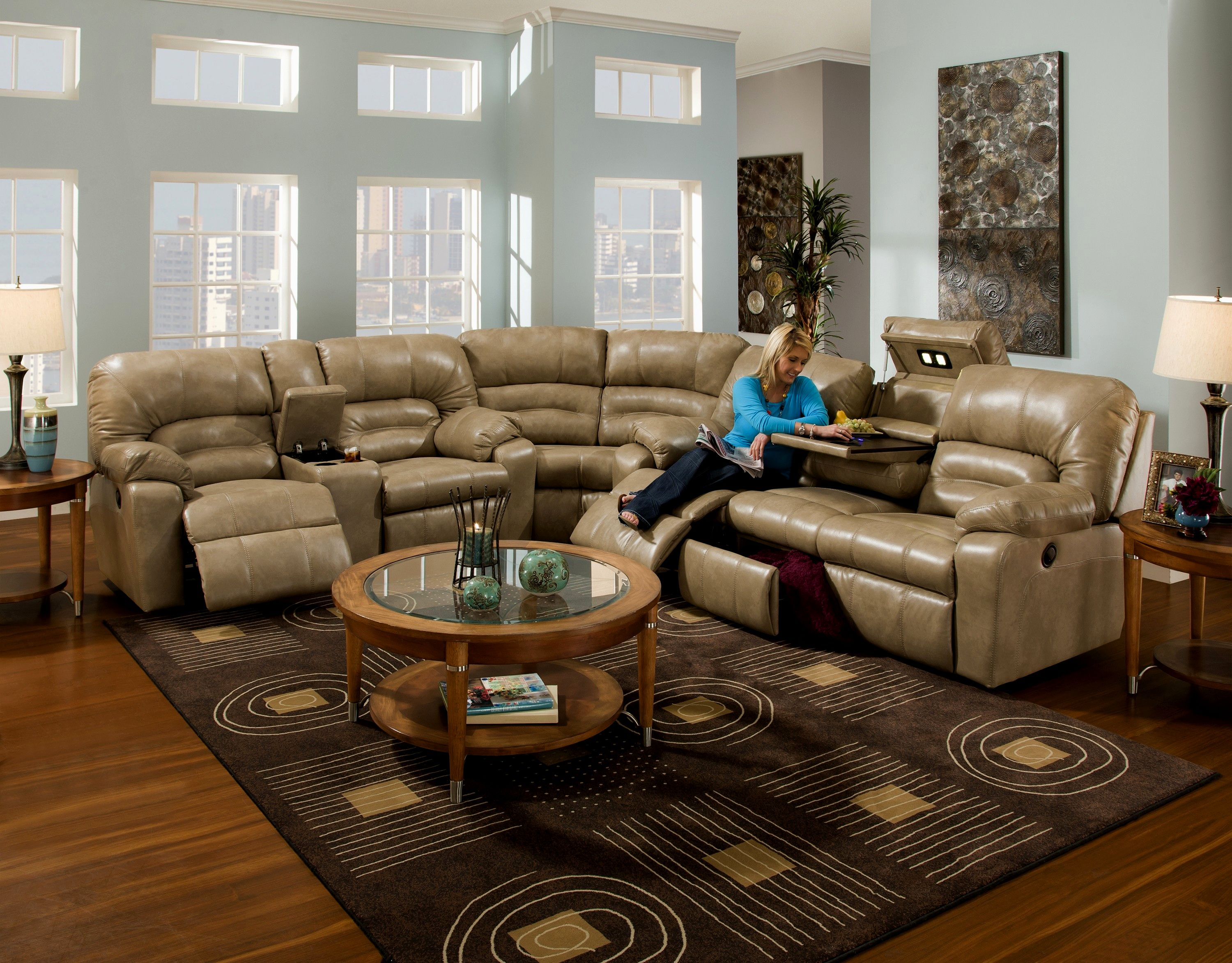 best of bonded leather sofa photograph-Amazing Bonded Leather sofa Online