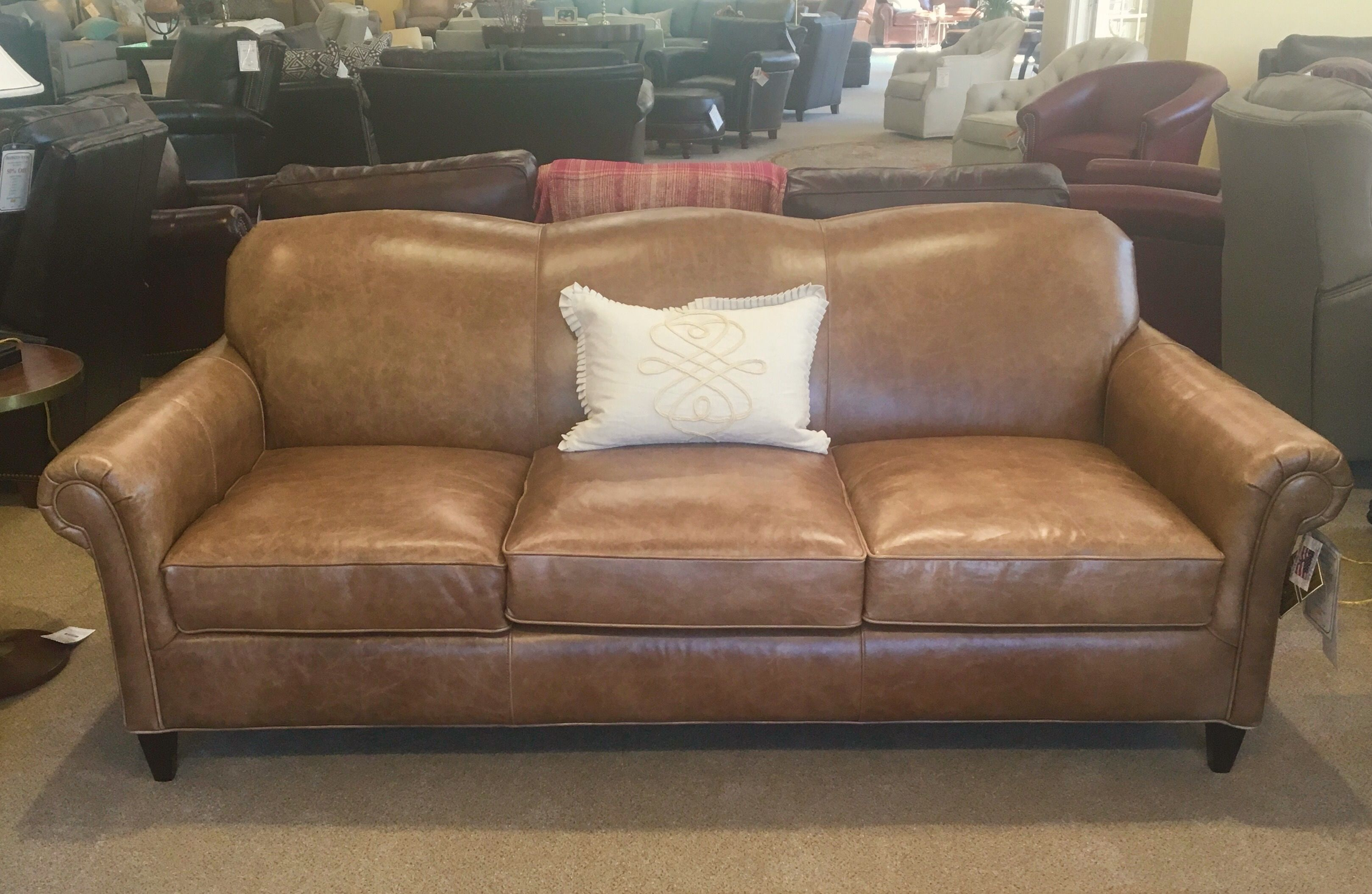 best of bradington young leather sofa online-Incredible Bradington Young Leather sofa Pattern