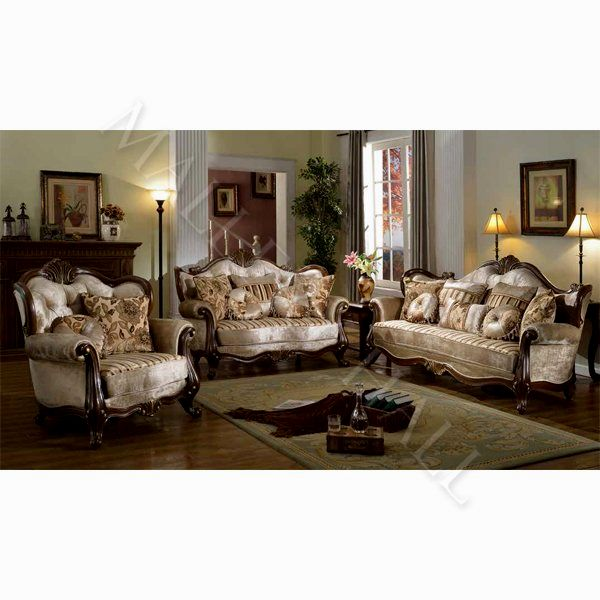 best of camel leather sofa architecture-Stunning Camel Leather sofa Construction