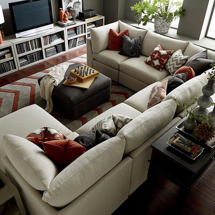 best of century furniture sofa layout-Amazing Century Furniture sofa Inspiration