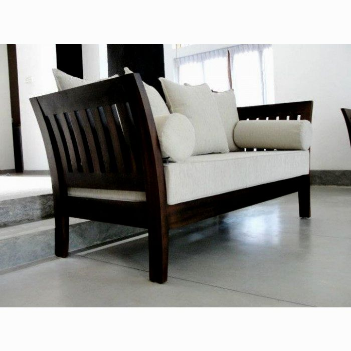 best of century furniture sofa model-Amazing Century Furniture sofa Inspiration