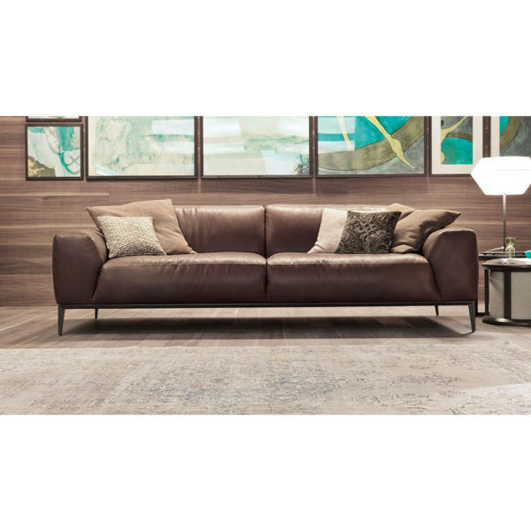 best of chateau d ax leather sofa image-Superb Chateau D Ax Leather sofa Decoration