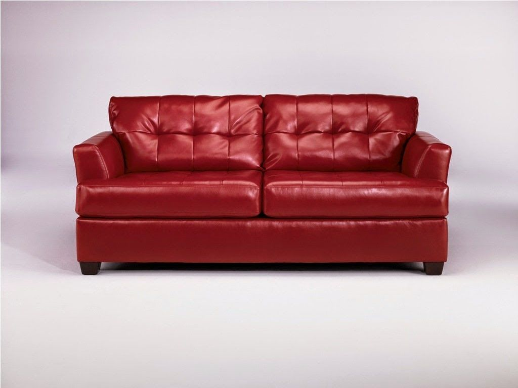 best of cheap sectional sofas for sale gallery-Modern Cheap Sectional sofas for Sale Gallery