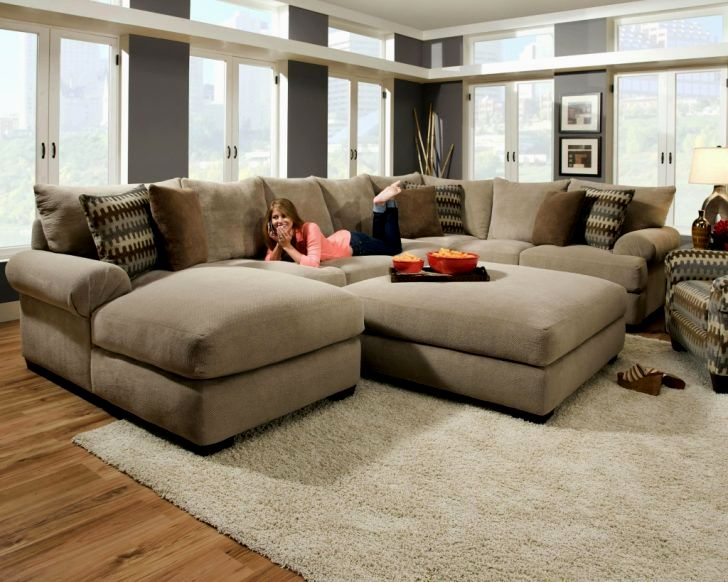 best of cheap sectional sofas under 500 décor-Superb Cheap Sectional sofas Under 500 Ideas