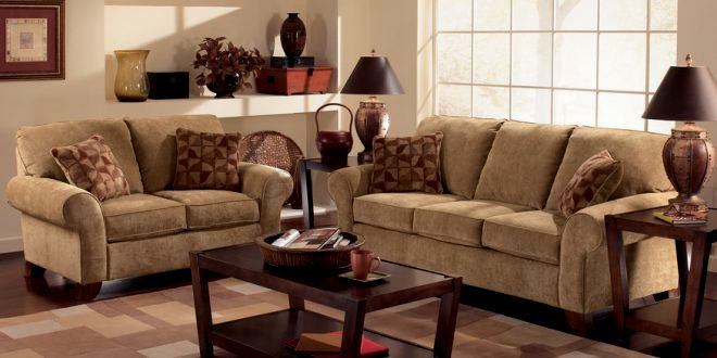 best of cheap sectional sofas under 500 gallery-Superb Cheap Sectional sofas Under 500 Ideas