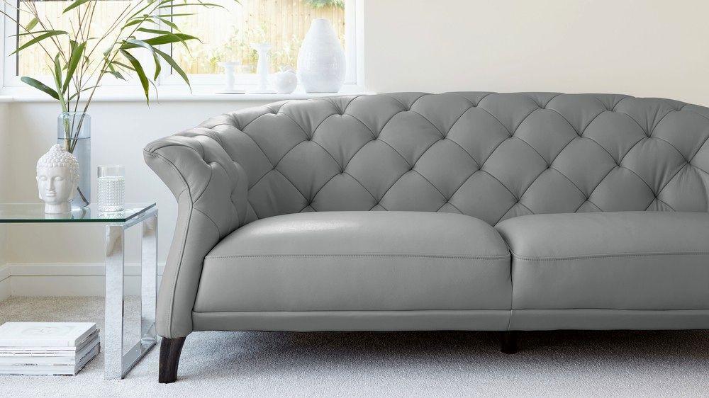 best of chesterfield sofa leather architecture-Lovely Chesterfield sofa Leather Concept