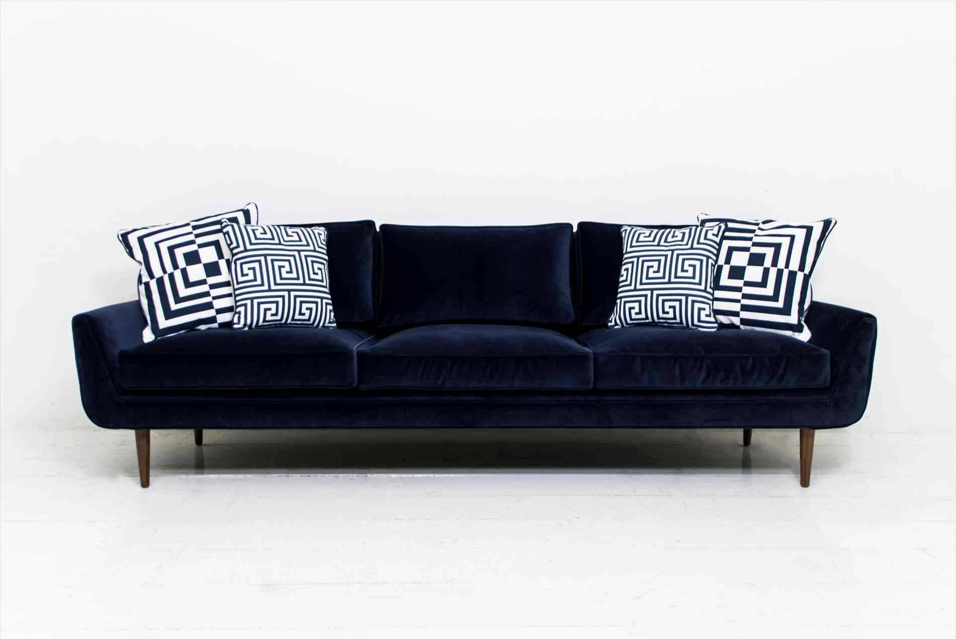 best of chesterfield sofa leather concept-Lovely Chesterfield sofa Leather Concept