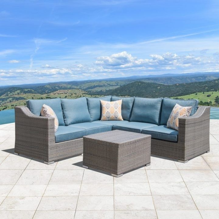 best of christopher knight home puerta grey outdoor wicker sofa set photo-Fancy Christopher Knight Home Puerta Grey Outdoor Wicker sofa Set Plan