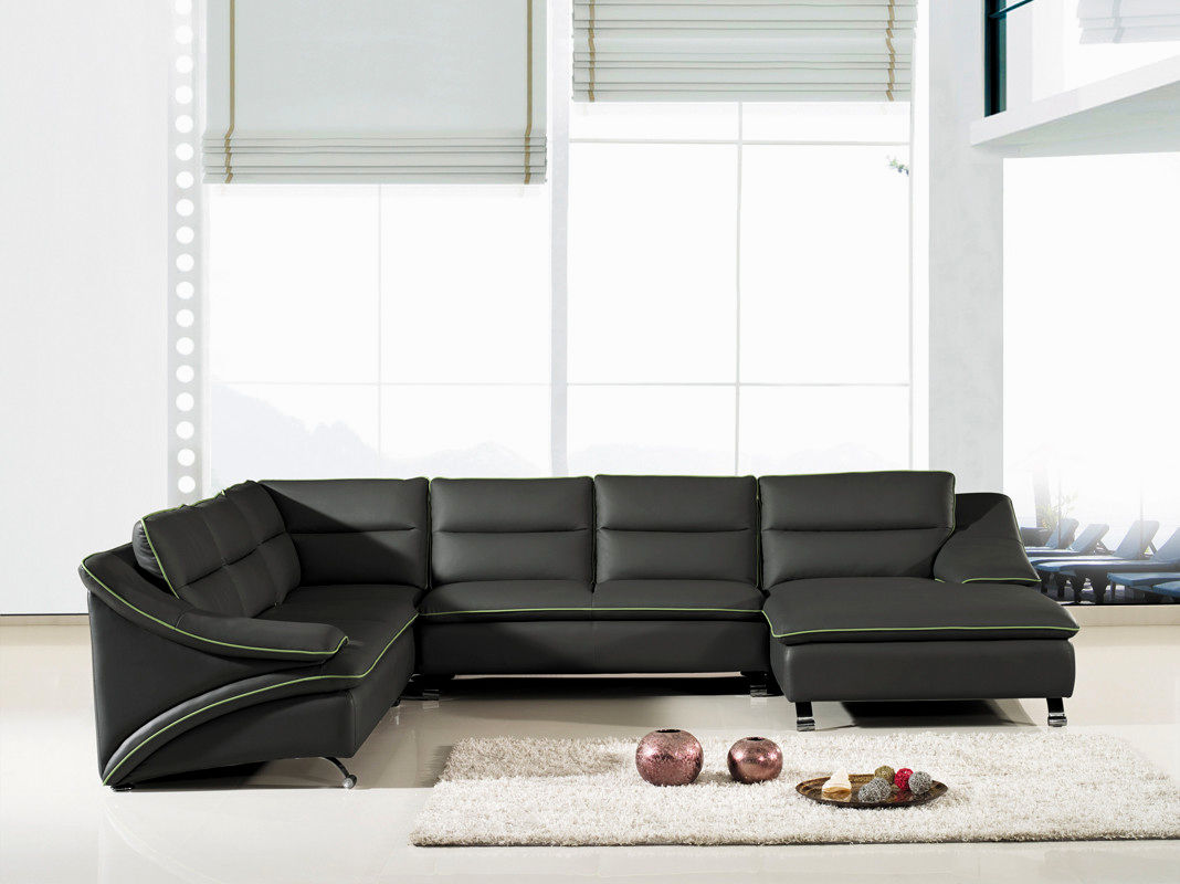 best of clearance sectional sofas construction-Wonderful Clearance Sectional sofas Inspiration