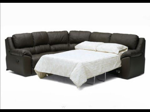best of contemporary sleeper sofa online-Lovely Contemporary Sleeper sofa Design