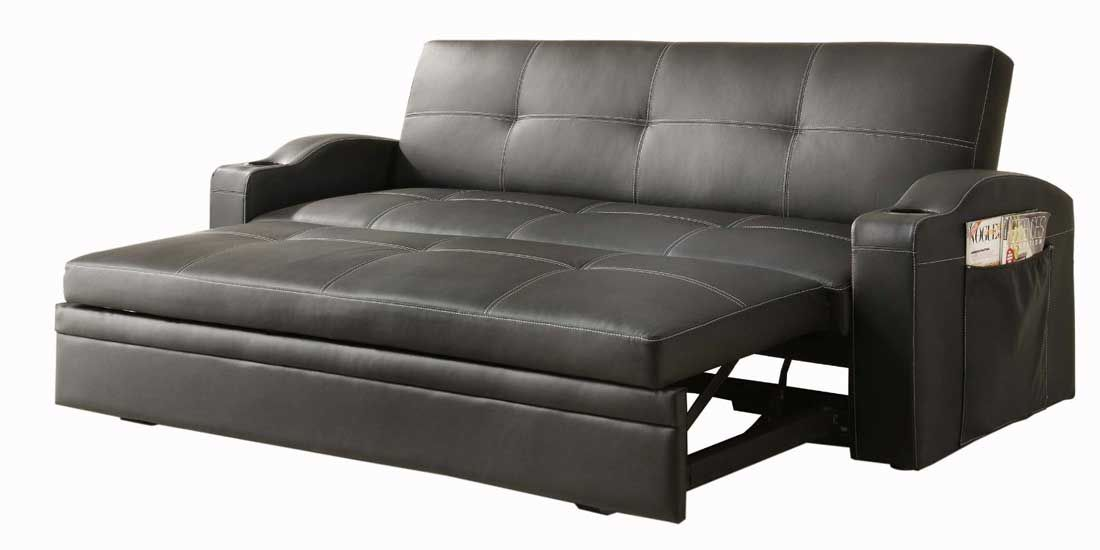 best of convertible sectional sofa bed collection-Inspirational Convertible Sectional sofa Bed Online