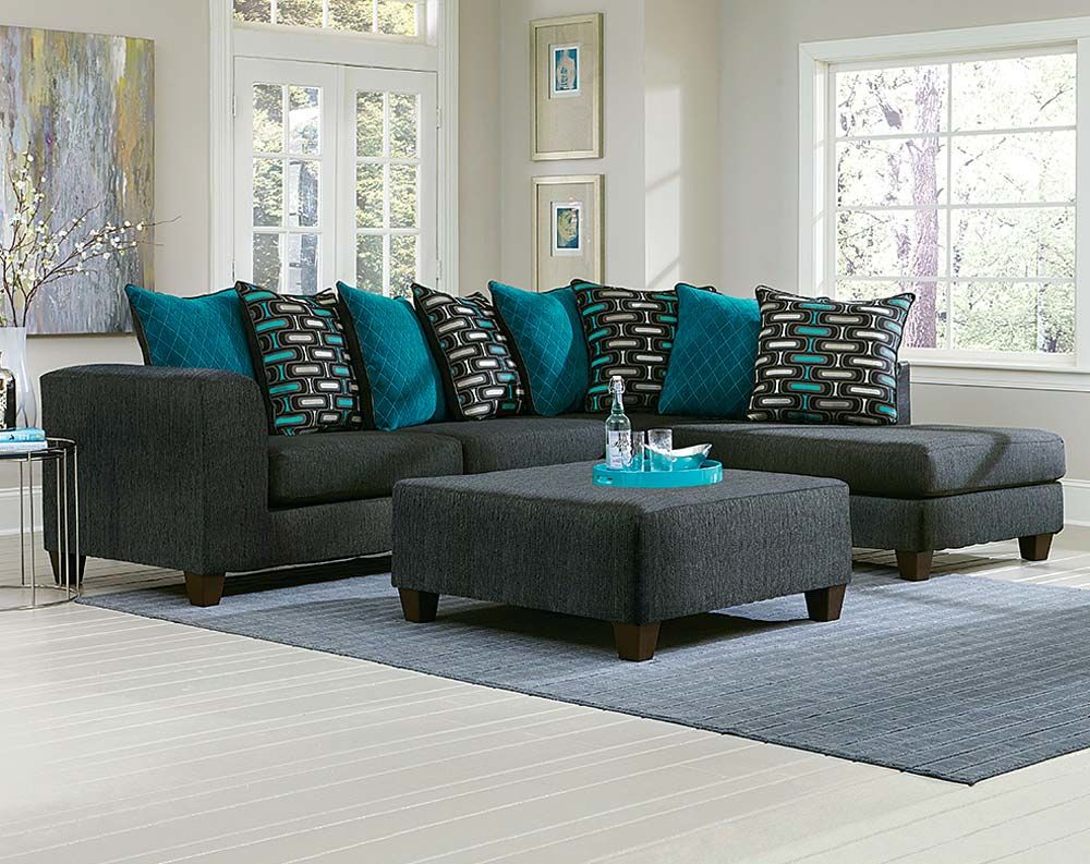 best of couch and sofa set inspiration-Best Of Couch and sofa Set Image