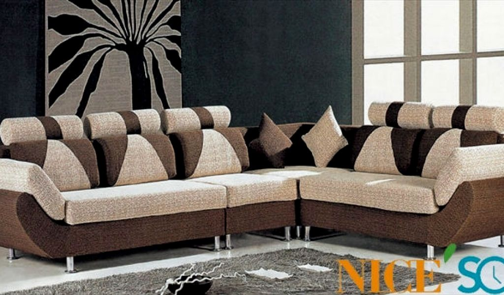 best of couches and sofas gallery-Modern Couches and sofas Model