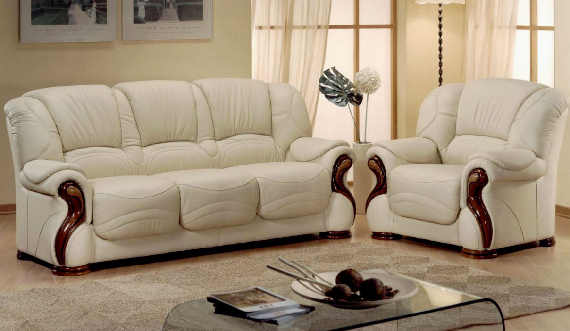 best of craigslist leather sofa gallery-Best Craigslist Leather sofa Collection