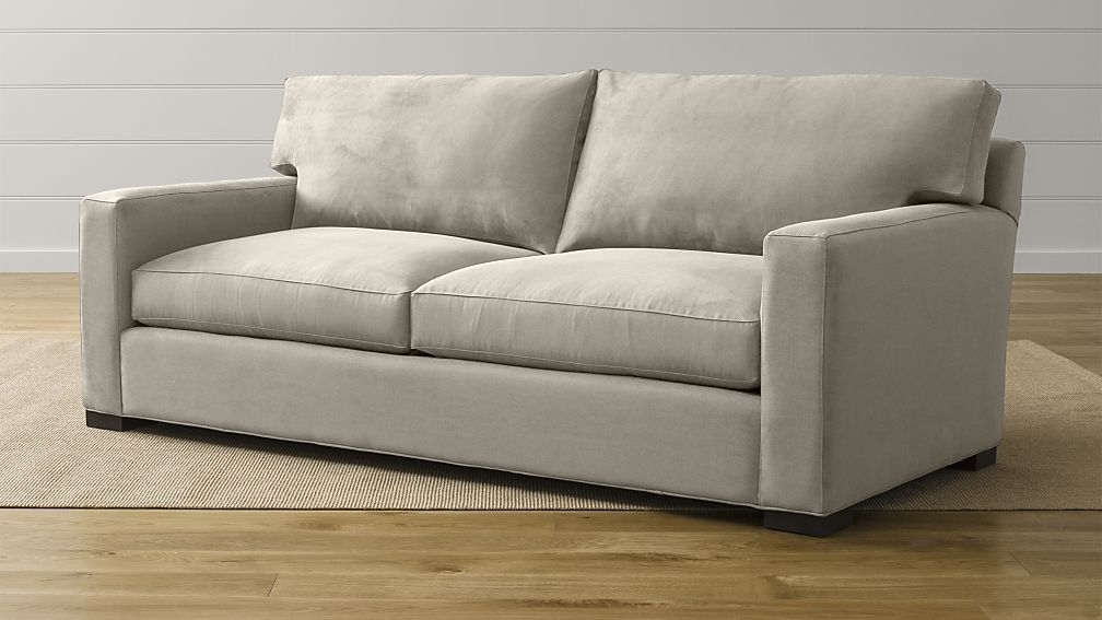 best of craigslist sofa bed ideas-Finest Craigslist sofa Bed Collection