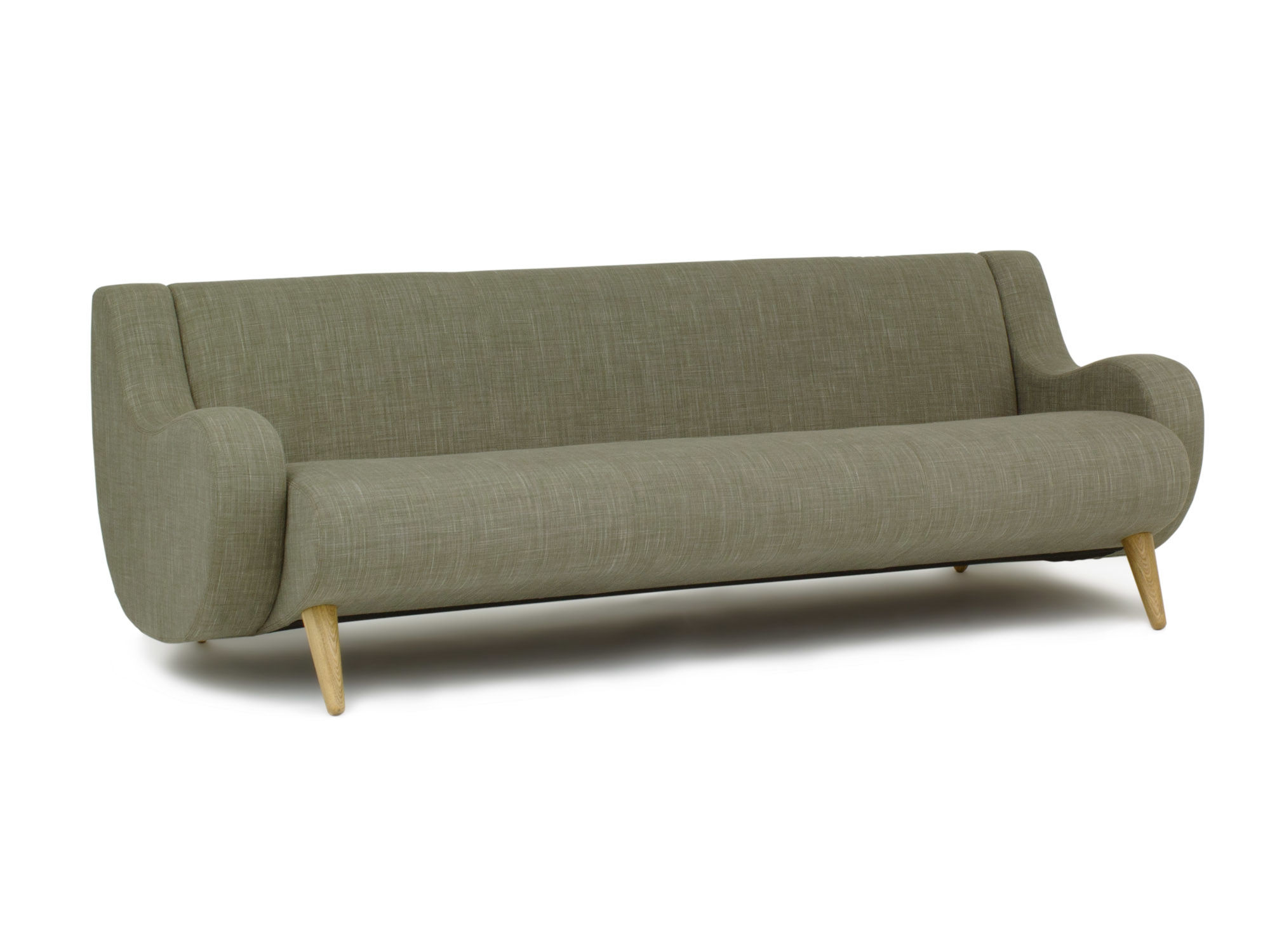 best of crate and barrel lounge sofa collection-Wonderful Crate and Barrel Lounge sofa Wallpaper