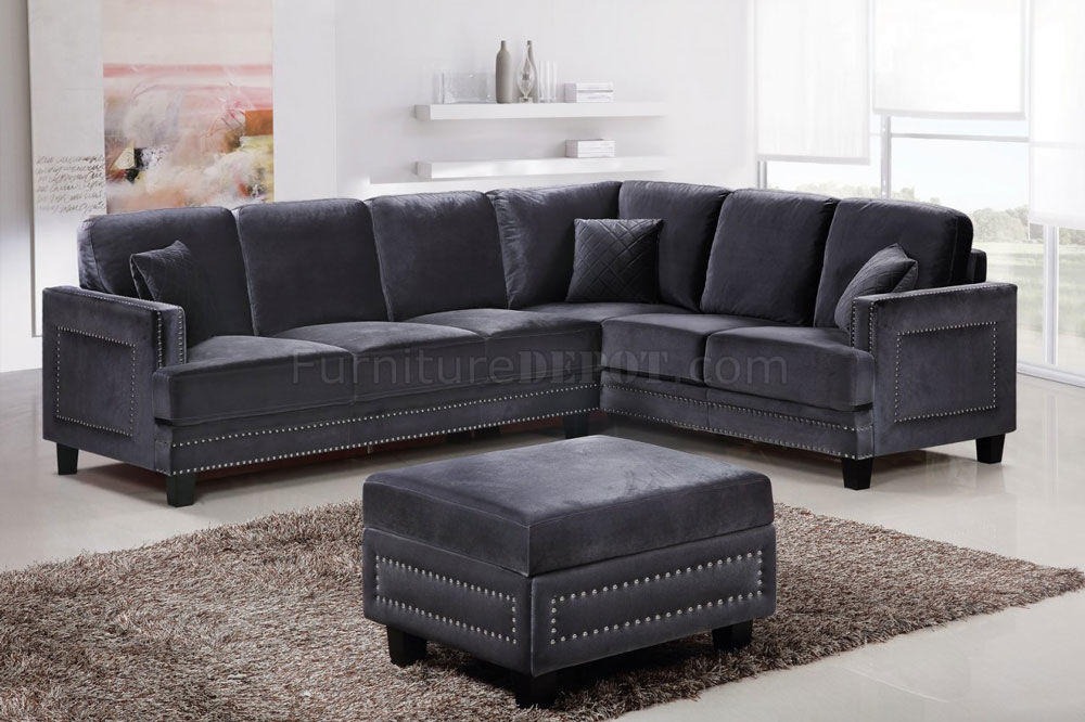 best of curved reclining sofa wallpaper-Wonderful Curved Reclining sofa Décor
