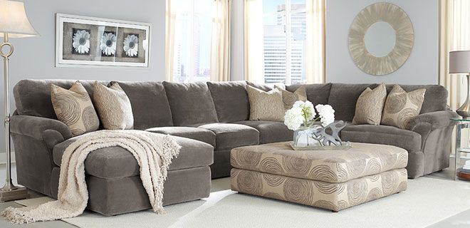 best of deep seated sofa sectional layout-Fresh Deep Seated sofa Sectional Pattern