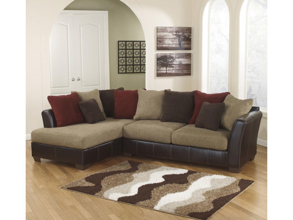 best of ethan allen leather sofa collection-Fascinating Ethan Allen Leather sofa Image