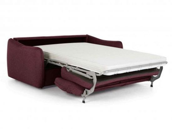 best of flip sofa bed online-Fancy Flip sofa Bed Ideas