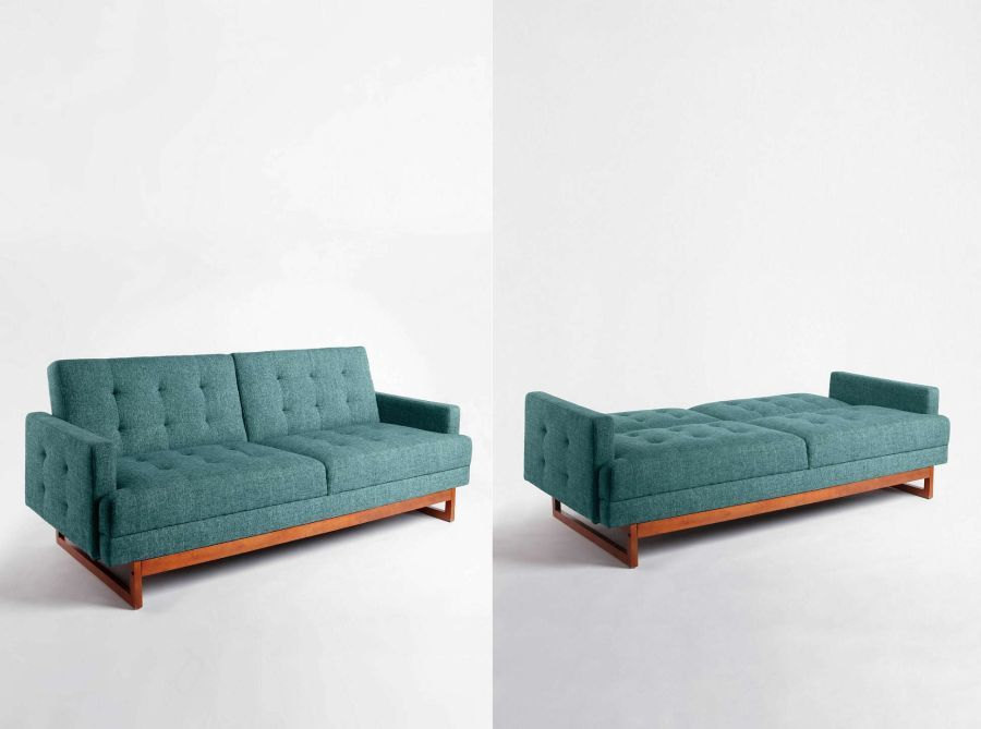 best of fold down sofa bed picture-Luxury Fold Down sofa Bed Inspiration