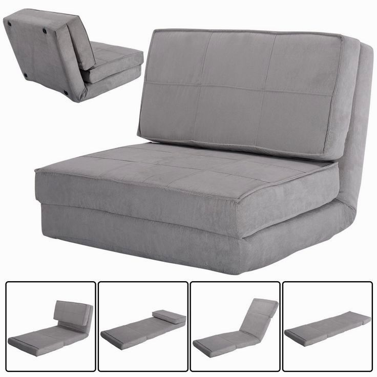 best of foldable sofa chair inspiration-Terrific Foldable sofa Chair Model