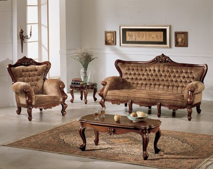 best of french provincial sofa gallery-Incredible French Provincial sofa Decoration