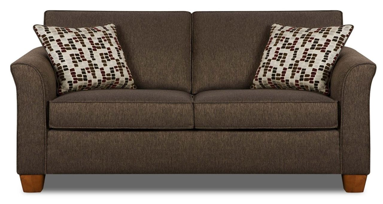 best of grey sleeper sofa pattern-Best Grey Sleeper sofa Image