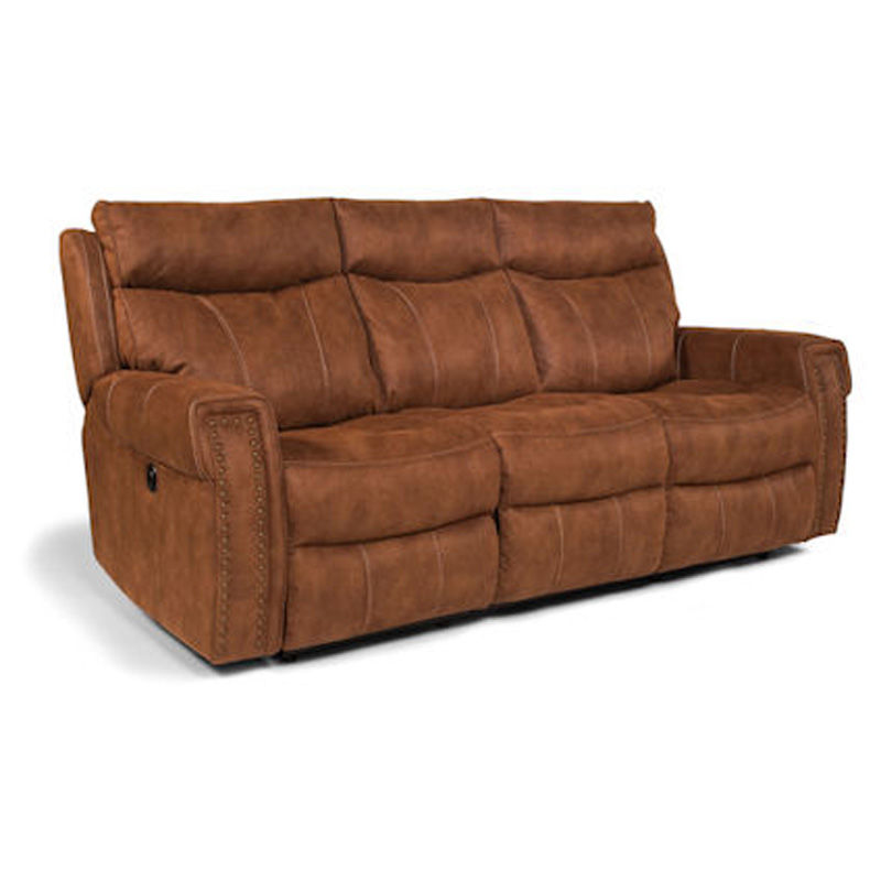 best of hickory chair sofa inspiration-Awesome Hickory Chair sofa Collection