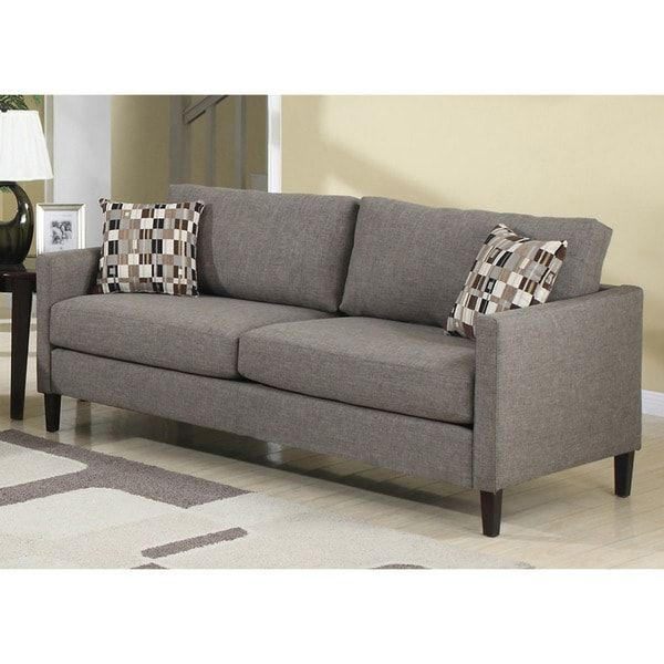 best of how to clean a sofa design-Excellent How to Clean A sofa Ideas