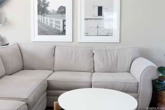 best of how to clean sofa photograph-Awesome How to Clean sofa Layout