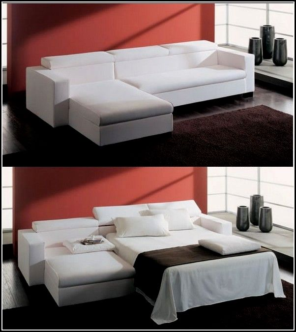 best of intex pull out sofa model-Modern Intex Pull Out sofa Decoration