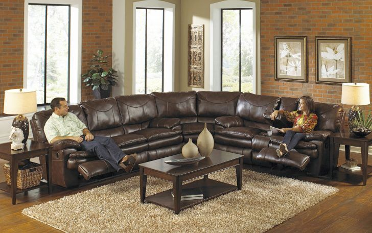 best of jennifer convertible sofas image-Wonderful Jennifer Convertible sofas Gallery