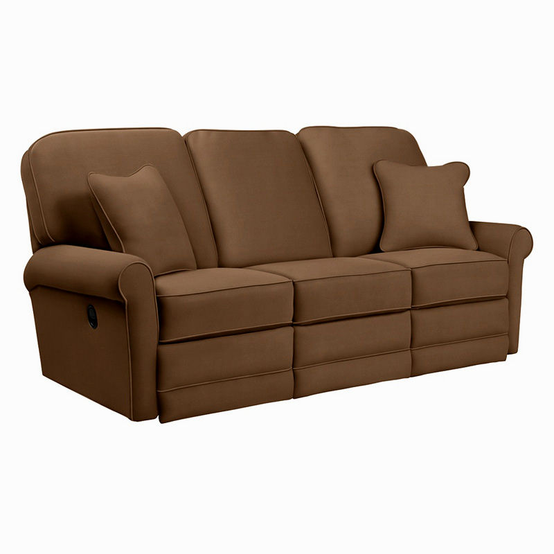 best of king hickory sofa reviews pattern-Cool King Hickory sofa Reviews Plan