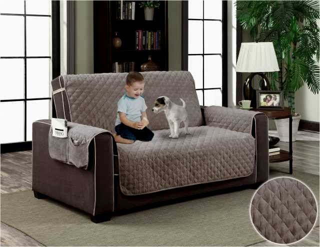 best of king hickory sofa reviews photograph-Cool King Hickory sofa Reviews Plan