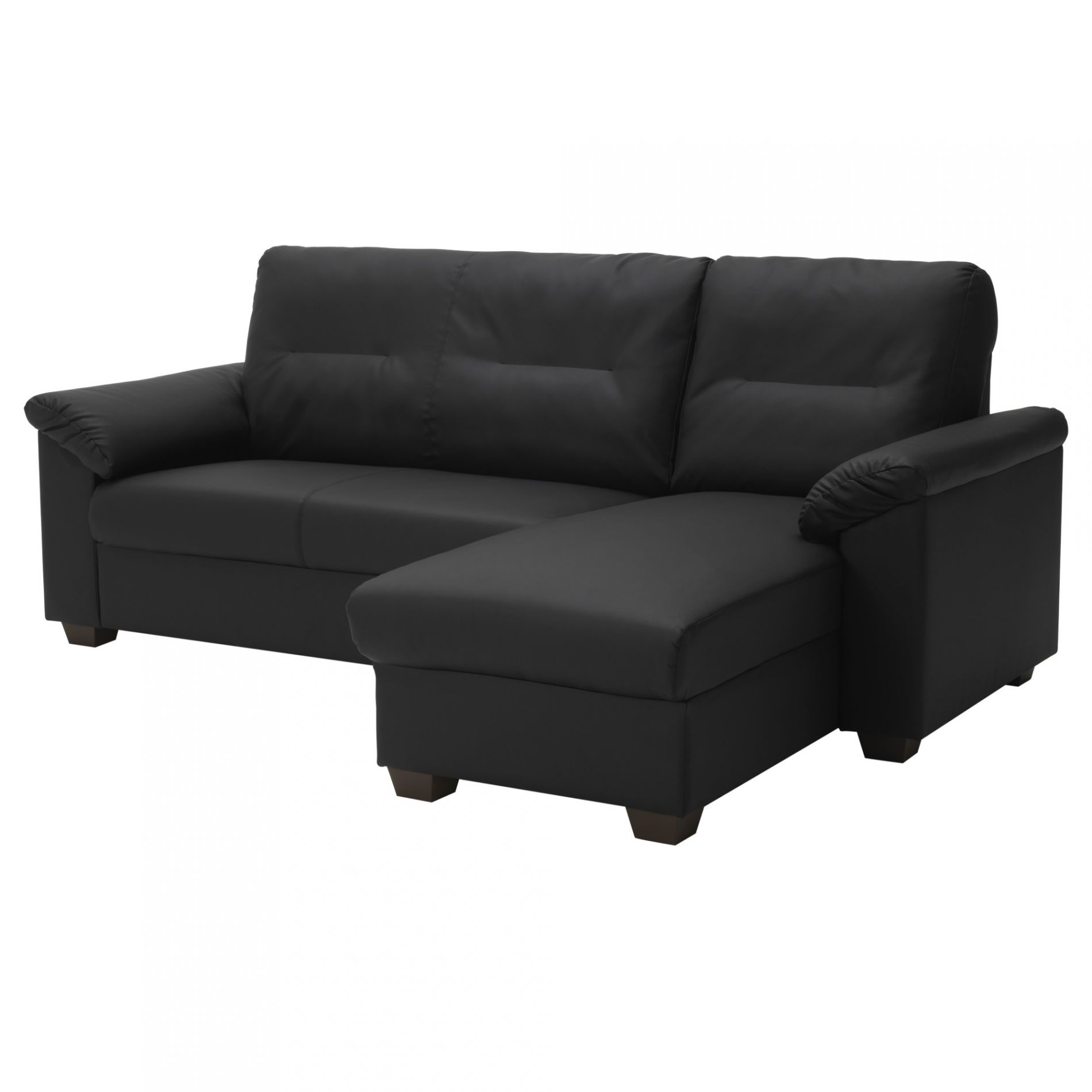 best of knislinge sofa review gallery-Beautiful Knislinge sofa Review Wallpaper