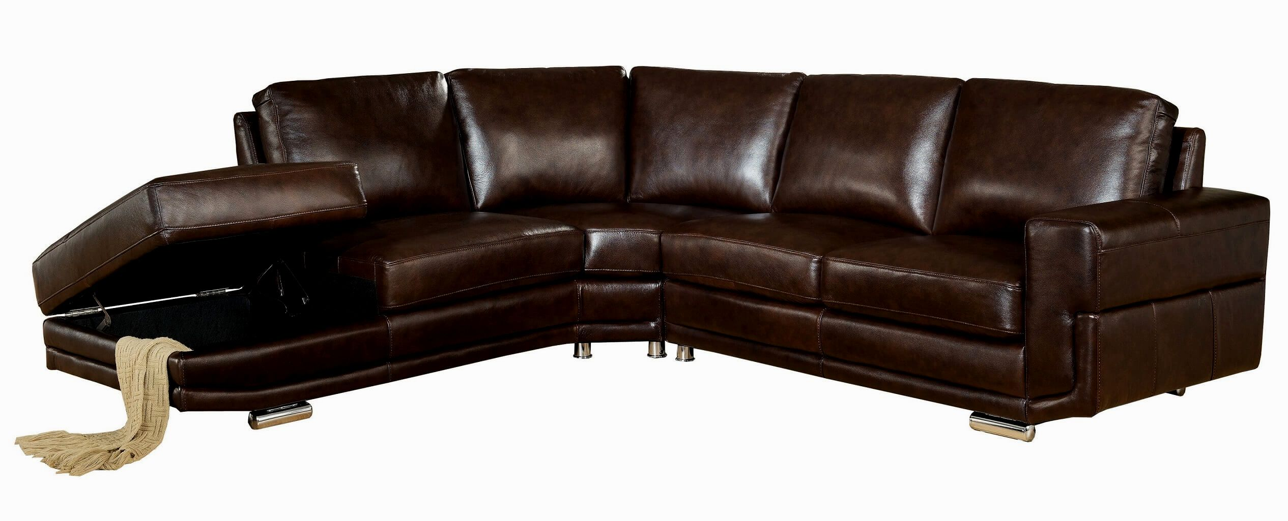 best of lane leather sofa construction-Finest Lane Leather sofa Gallery
