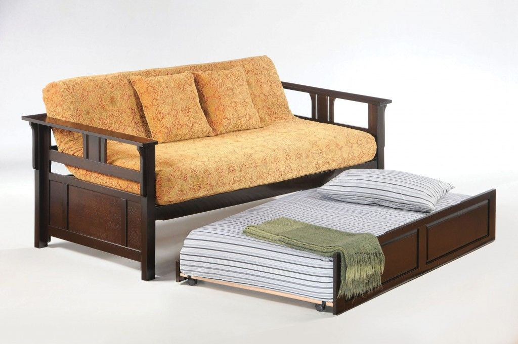best of leather futon sofa bed ideas-Inspirational Leather Futon sofa Bed Portrait