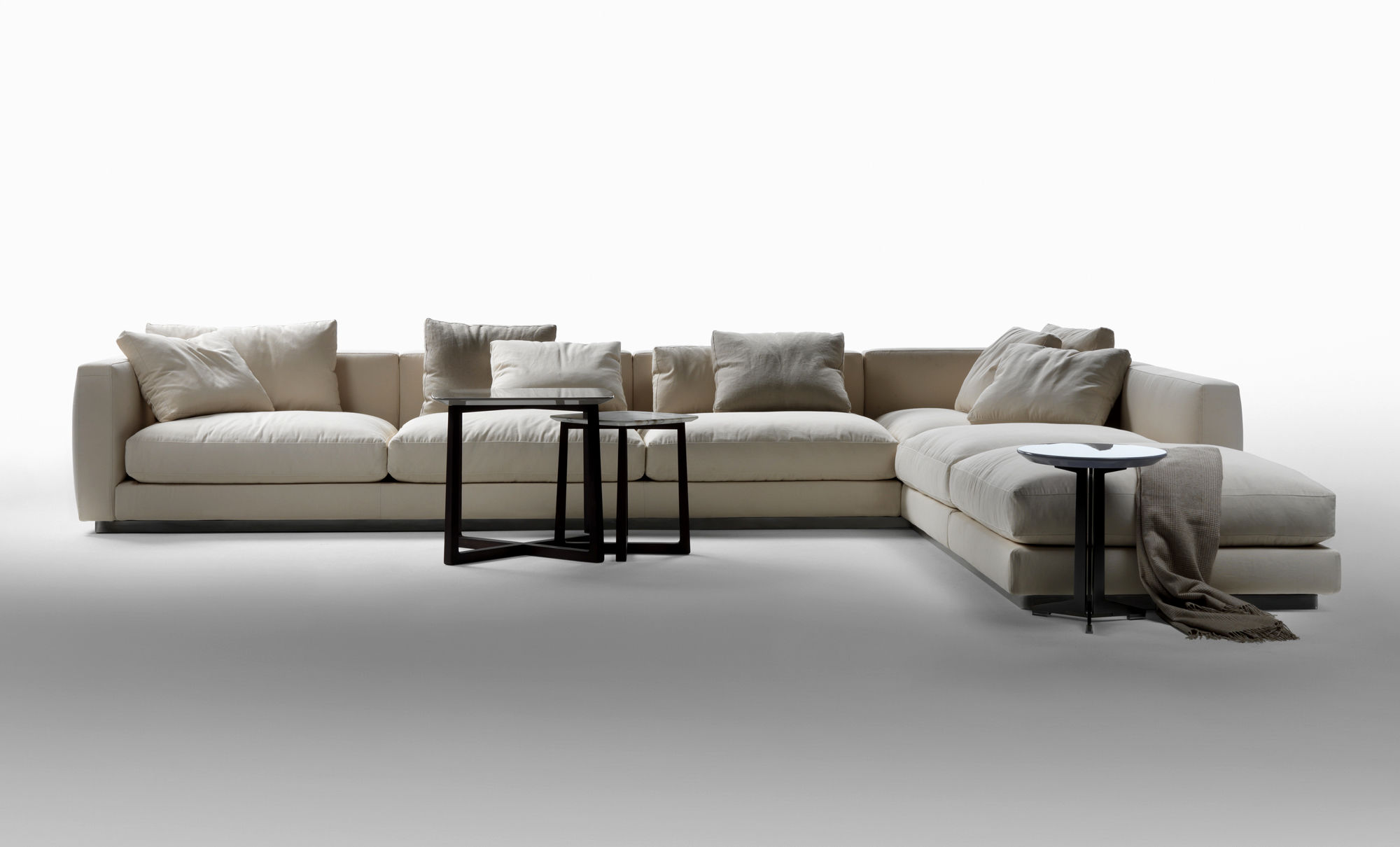 best of leather modular sofa inspiration-Finest Leather Modular sofa Collection