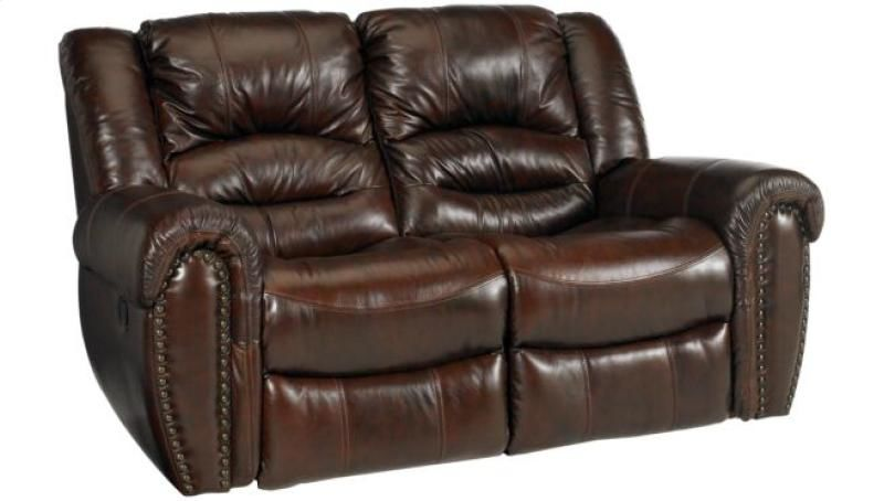 best of leather sectional sofa with recliner inspiration-Cool Leather Sectional sofa with Recliner Design