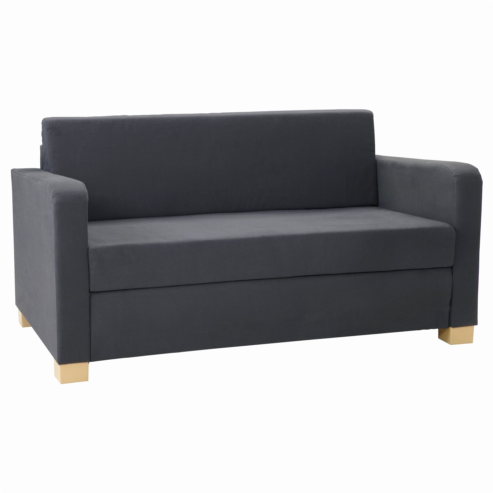 best of leather sofa beds inspiration-Contemporary Leather sofa Beds Pattern